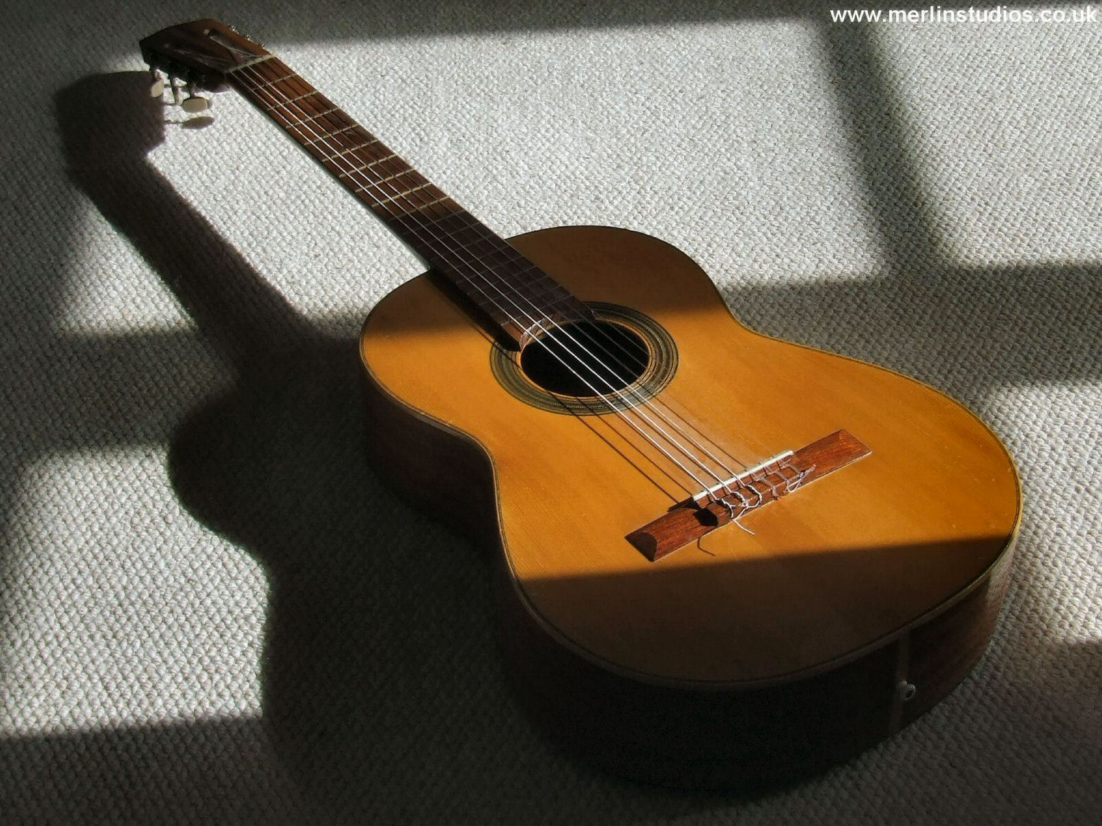 Ка��инки classic guitar wallpapers picpoolru